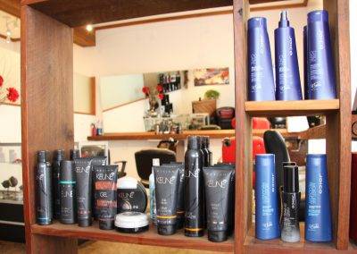 Waves 'N Shaves Joico and Keune Products for Sale