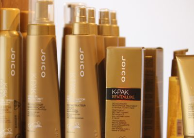 Waves 'N Shaves Joico Products for Sale